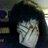Jaclyn Parker II - KossMD_Miss_