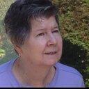 Wendy Pearson - @WendypenWendy - Twitter