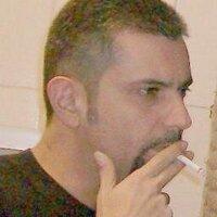Fábio ( @o_colecionador ) Twitter Profile