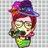 https://pbs.twimg.com/profile_images/378800000592445755/fabc90b5cb96c48460e7508adc391b84_normal.jpeg
