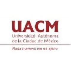 @UacmDerecho