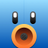 Tweetbot by Tapbots