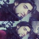 سلطان  (@5887Zoz) Twitter