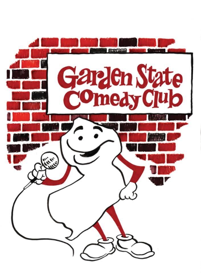 Garden State Comedy Gscomedyclub Twitter