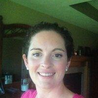 Kelly Schrader ( @kschrade1 ) Twitter Profile