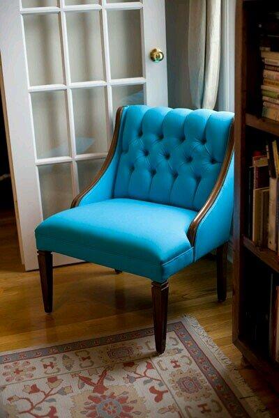 Todo sobre muebles todosobremueble twitter for Todo sobre muebles