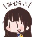 みむら (@0oringo) Twitter