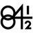 050db162d21c13d7e3d18a1f74ce7c54 normal