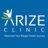 Arize Clinic