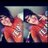 Marissaa_Boo