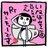 (仮)いなばみちこ@諸々
