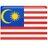 GO! Malaysia