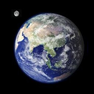 large pictures of planet earth - photo #9