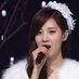 @seo_hea