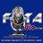 FUTA Radio 93.1FM