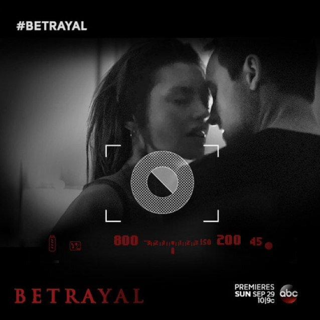 @BetrayalWriters