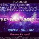 join sini yu~ (@9LAMOUR_) Twitter