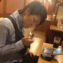だいきち (@08061110) Twitter