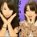 shori♡ami (@0329Ami) Twitter