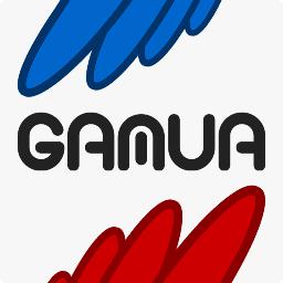 Gamua