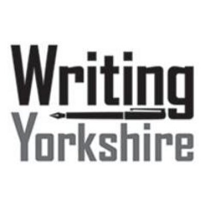 Yorkshire writing services