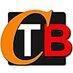 Traiborg Network