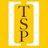 TSP Solicitors