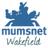 Mumsnet Wakefield on twitter
