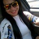 Alejandra ♡♪ (@AleCastillo1410) Twitter