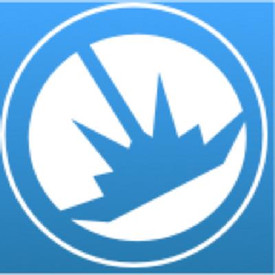 Tim Create-A-Lase (@Create_A_Lase) | Twitter
