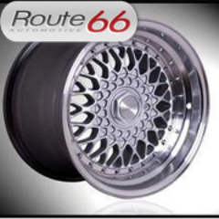 @route66wheels