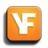YFounders