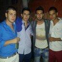 alejandro monje (@alexmon95) Twitter
