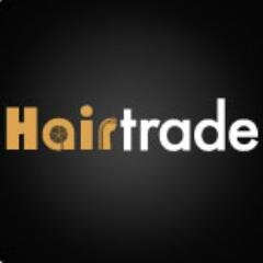 @hairtrade
