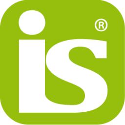 @Ispl_us