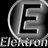 Dunia Elektronika