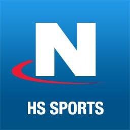 @NewsdayHSsports
