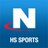 NewsdayHSsports avatar