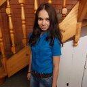 Nastya (@02_asya) Twitter