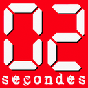 02 secondes (@02secondes) Twitter