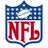 NFL_Links