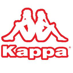 @KappaItalia
