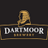 Dartmoor Brewery