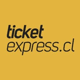 @ticketexpresscl