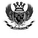 S.I.D (@11ips2MANDALA) Twitter