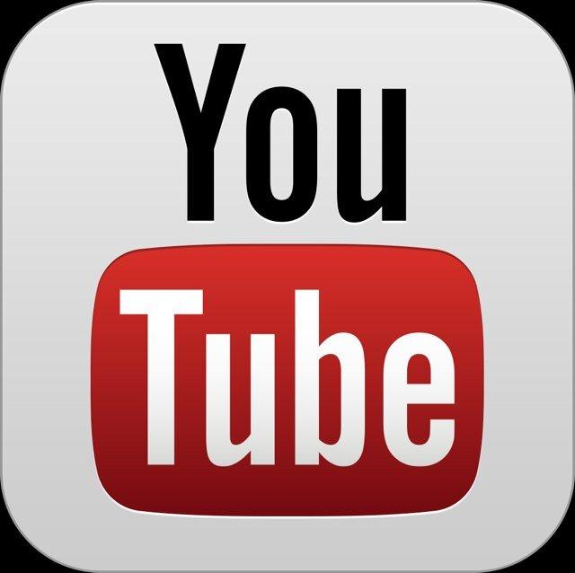 Youtube shoutouts ytshoutout1 twitter