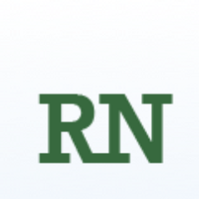 rn work project rnworkproject twitter