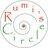 Rumi's Circle