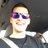 Jack (@Gene_Parmesan2) Twitter profile photo