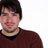 Kevin Jones Reviews - KevinJo30953262